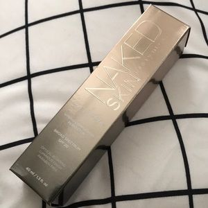 Urban Decay NAKED Skin Hybrid Complexion Perfector